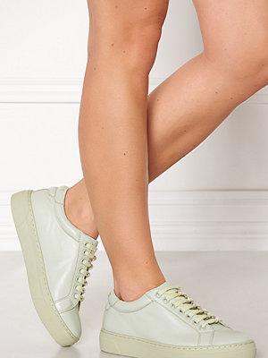 Uma Parker NYC Shoes Pistachio