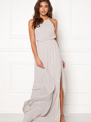 Make Way Vania maxi dress