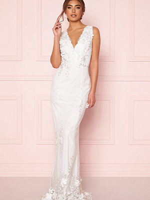Moments New York Oleana Wedding Gown White