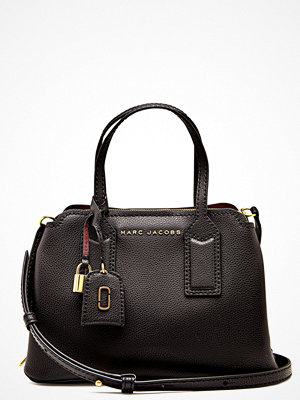 The Marc Jacobs The Editor 29 001 Black