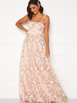 Moments New York Grace Floral Gown Floral