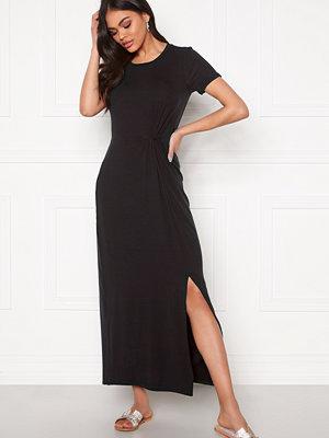 Vero Moda Ava Lulu Ancle Dress Black