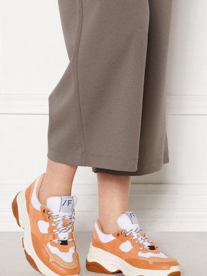 Selected Femme Gavina Trainer Shoes Cork