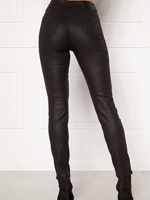 Miss Sixty JJ2720 Jeans Black Coating