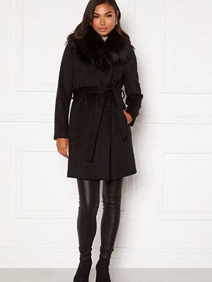ROCKANDBLUE Abriana Jacket 89989 Black/Black