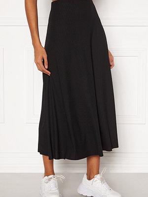 Sisters Point Vya Skirt 0 Black