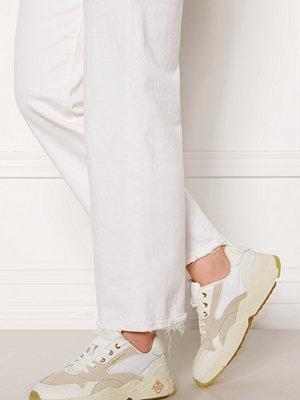 Gant Nicewill Sneaker G29- White