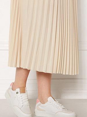 Gant Lagalilly Sneaker G268- White/Pink