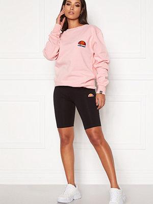 Ellesse El Tour Shorts Black