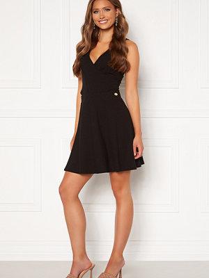 Chiara Forthi Zaira skirt Black