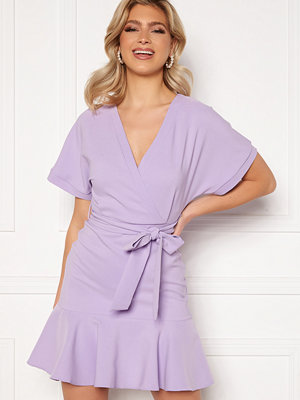Trendyol Summer Dress Lila