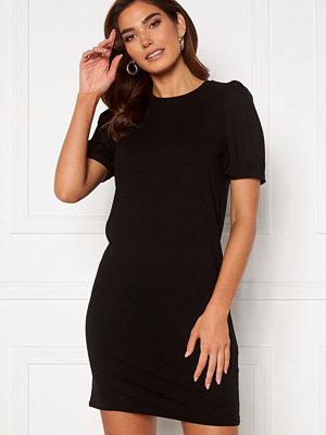 Object Jamie S/S Dress Black