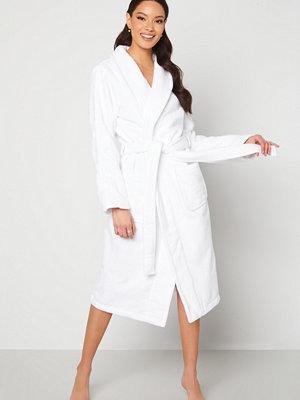 Calvin Klein CK Robe 100 White