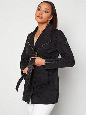 ROCKANDBLUE Kaylee Jacket 89900 Black