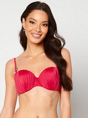 Dorina Capri Light Padded Bikini Top PK0056 Pink