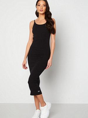 Dr. Denim Loreen Dress 101 Black