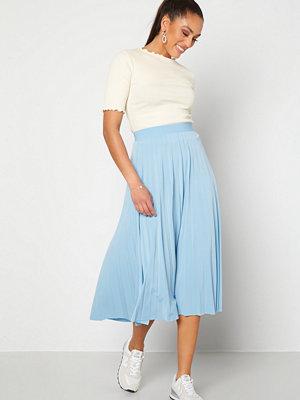 Sisters Point Malou Skirt 402 Light Blue