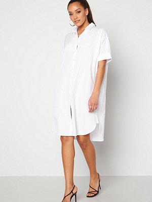 Sisters Point Meda Shirt 100 White