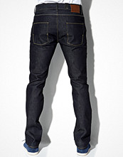 Jeans - Selected Homme Two Milburn raw jeans