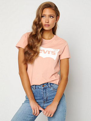 Levi's The Perfect Tee 1610 Evening Sand