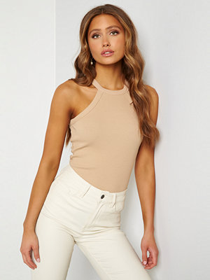 Selected Femme Analipa SL Top Nomad