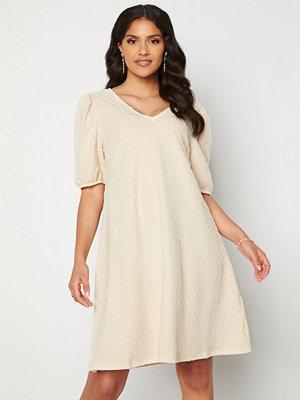 Pieces Liv 2/4 Dress Birch