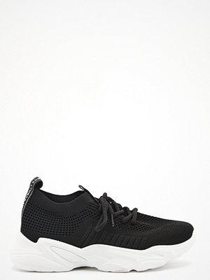 SoWhat 655 Sneakers Black