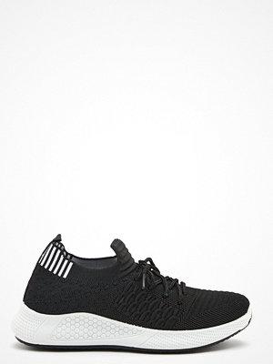 SoWhat 302 Sneakers Black