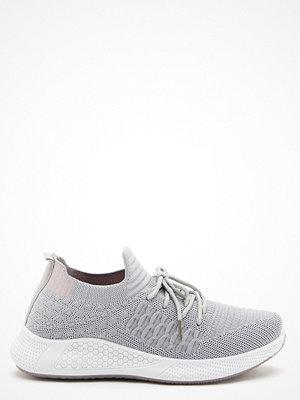 SoWhat 302 Sneakers Grey