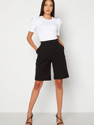 Shorts & kortbyxor - Object Loui HW City Shorts Black