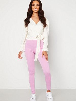 Trendyol Sindy Leggings Pembe/Pink