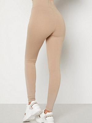 Trendyol Sindy Leggings Tas/ Stone