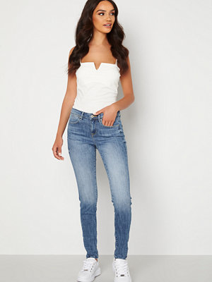 Guess Jegging Mid Jeans Buffalo Soldier