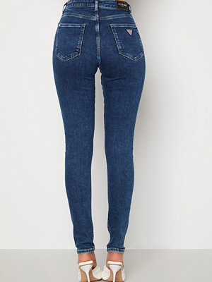 Guess Lush Skinny Jeans So Chic