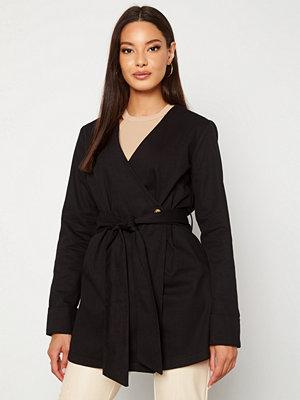 Trendyol Mary Jacket Siyah/Black