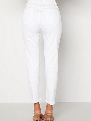 Trendyol Lissy Jeans Beyaz/White