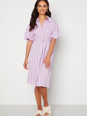 Sisters Point Meta Dress 701 Lavender