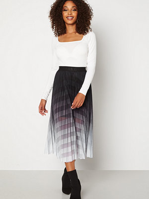 Guess Doyle Skirt FDGY Faded Grey