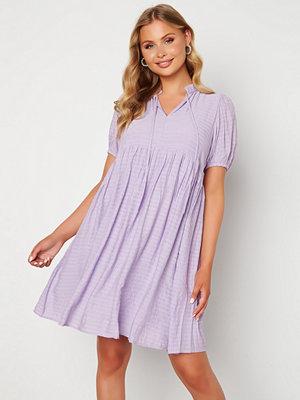 Sisters Point Eca Dress 701 Lavender