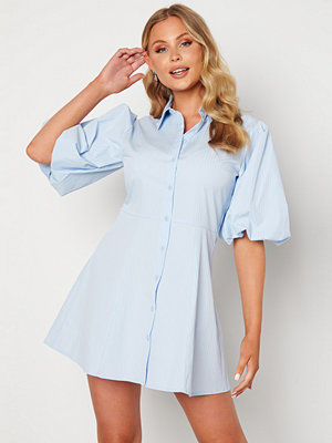 Sisters Point Need Dress 410 L.Blue