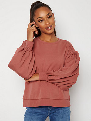 Object Collectors Item Andora Sweat Pullover Withered Rose