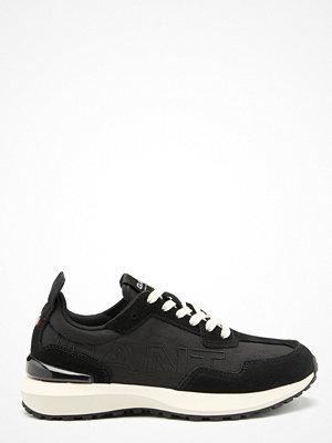 Gant Abrilake Sneaker Black