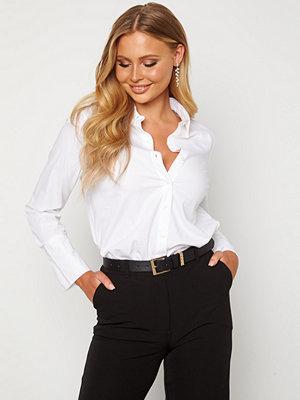 Bubbleroom Minou shirt  White