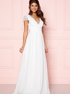 Bubbleroom Occasion Amelia Wedding Gown