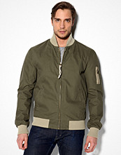 Jackor - Jack & Jones US Bomber Jacket