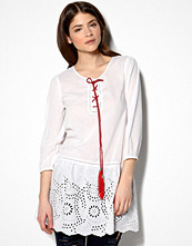 Love Forever Vickis Tunic