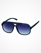 Le Specs Long Beach Sunglasses