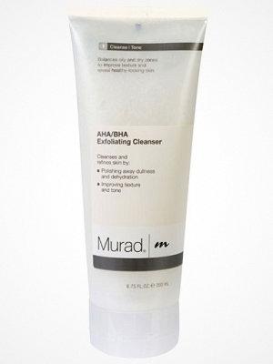 Ansikte - Murad Murad AHA/BHA Exfoliating Cleanser