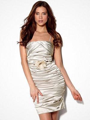 Mixed from Italy Dress