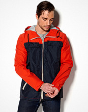 Jackor - Jack & Jones Poker jacket